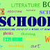 More Links for homeschooling!