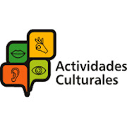 ACTIVIDADES CULTURALES - UNIVERSIDAD DE LEN