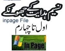 4inOne-book-inpage-text-file