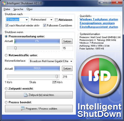 http://4.bp.blogspot.com/_GGYg1kts8gE/S5TSdHWFVFI/AAAAAAAABV0/GEUhDR6P4f8/s400/Intelligent+Shutdown+2.1.0+Bilanguage+software+download+gratis+serial+crack.jpg