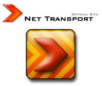 Net Transport 2.92 Build 540 + Keygen