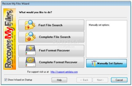 software gratis, serial number, crack, key, terlengkap