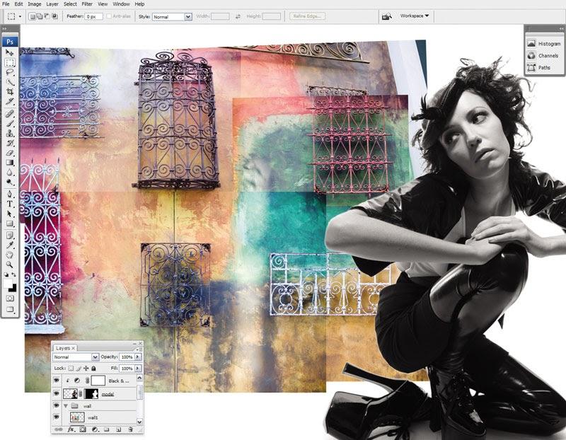download photoshop cs4 gratis dan mudah