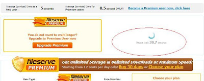 How To Download On Fileserve - software gratis, serial number, crack, key, terlengkap