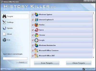 Corel HomeOffice Build 5.0.3 Multilanguage (1 cd)