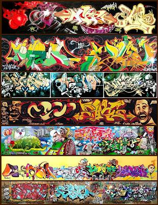 Kiro+-+Graffitis+N%C2%BA1.jpg