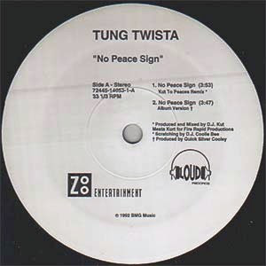 Tung_Twista-No_Peace_Sign-VLS-1992-FrB