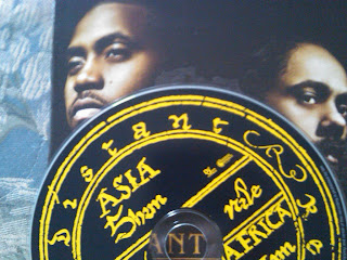 Nas_And_Damian_Marley-Distant_Relatives-2010-WHOA