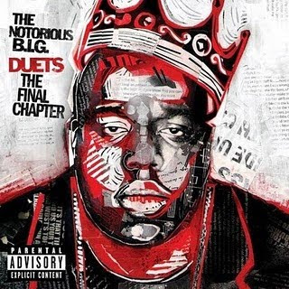 The_Notorious_B.I.G.-Duets-The_Final_Chapter-2005-ESC