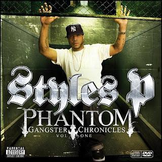 Styles.P.Phantom.Gangster.Chronicles.Vol.1.DVDRiP.XviD