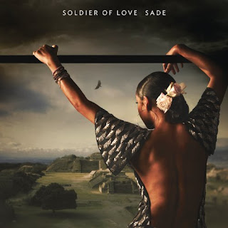 Sade-Soldier_Of_Love-2010-DOH