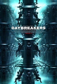 Daybreakers.2009.PROPER.TELECINE.READNFO.XviD-D3M0NZ