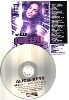 Alicia_Keys-Queen_Of_The_Keys_(Mixed_By_Bigg_Premiere)-(Bootleg)-2010-0MNi