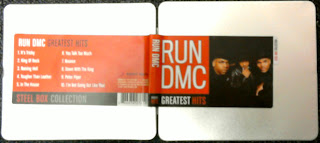 Run_DMC-Greates_Hits__Steel_Box_Collection_-2009-BFHMP3