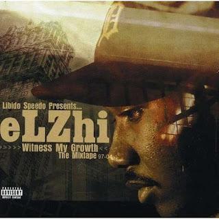 Elzhi-Witness_My_Growth-2CD-(Bootleg)-2006-H5N1