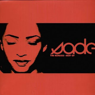 Sade-Best_of__the_Remixes-LP-2006-SND