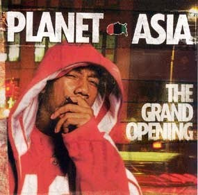 Planet_Asia-The_Grand_Opening-2004-EGO