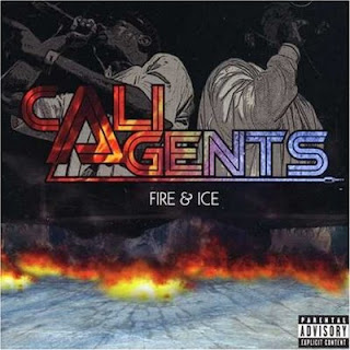 Cali_Agents-Fire_And_Ice-2006-C4
