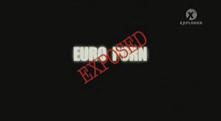 Euro.Porn.Exposed.S01E05.Internet.WS.PDTV.XviD-KAFFEREP
