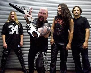 Slayer-Angels_Of_Death_Volume_1-Bootleg-LP-2010-hXc
