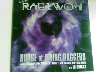 Raekwon-House_Of_Flying_Daggers_Bw_10_Bricks-Vinyl-2009-CMS