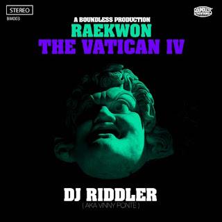 Raekwon-The_Vatican_IV-(Bootleg)-2010-Xplode