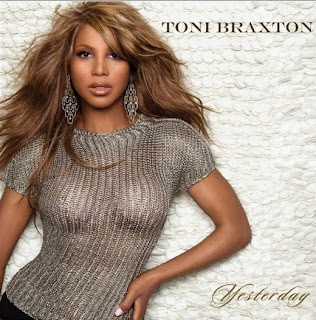 Toni_Braxton-Yesterday_Remixes-(PROMO)-CDS-2010-FRAY