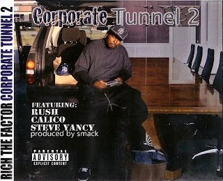 Rich_the_Factor-Corporate_Tunnel_2-2010-CR