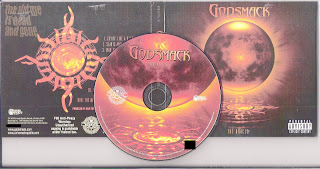 Godsmack-The_Oracle-2010-VAG