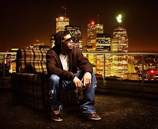 Drake-One_Man_Show-(WEB)-2010-0MNi_INT