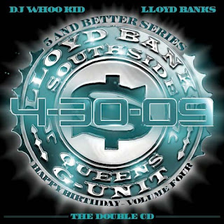 DJ_Whoo_Kid_And_Lloyd_Banks-4-30-09_Happy_Birthday_Vol._4-_Bootleg_-2CD-2009-Xplode_INT