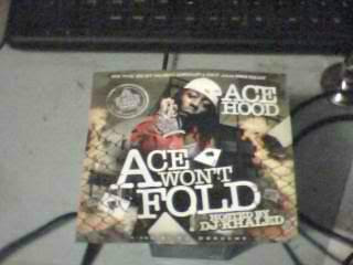 Ace_Hood-Ace_Wont_Fold__Hosted_By_DJ_Khaled_-_Bootleg_-2008-0MNi