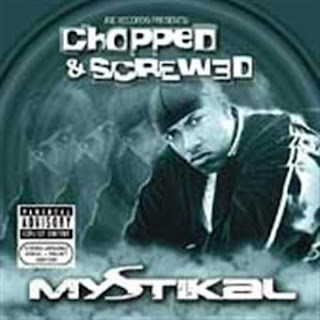 Jive_Records_Presents_Mystikal-Chopped_And_Screwed-2004-IND