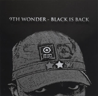 9th_Wonder-Black_Is_Back-2004-JCE