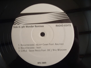 VA-9th_Wonder_and_Smif_N_Wessun_Remixes-EP-2005-B2R