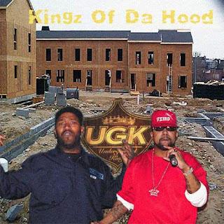 UGK-Kingz_Of_Da_Hood-2002-CHR