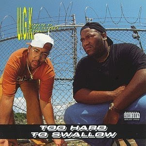 UGK-Too_Hard_To_Swallow-1992-AMP