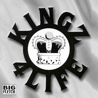 UGK-Kingz_4_Life-2000-RAGEMP3