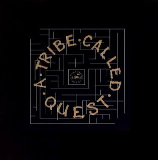 A_Tribe_Called_Quest-Final_Show__Bootleg_-1999-CMS