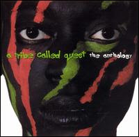 A_Tribe_Called_Quest-The_Anthology-1999-sinned-aPC