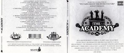 V.A.-M-Eighty_Presents_The_Academy_(HTP-CD-001)_(Mixtape)-2009-USR
