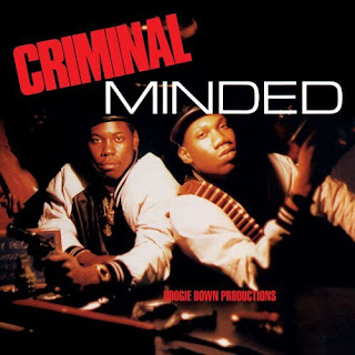 Boogie_Down_Productions-Criminal_Minded-Retail-1987-Recycled_INT