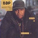 Boogie_Down_Productions-Edutainment-Retail-1990-Recycled_INT