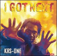KRS-One-I_Got_Next-1997-FTD_INT