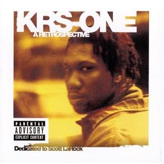 KRS-ONE-A_Retrospective-2000-RNS
