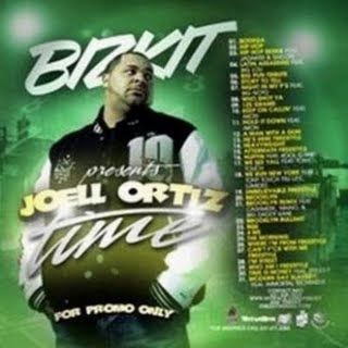 Bizkit_Presents-Joell_Ortiz_Time-Bootleg-2007-R3D