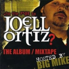 Joell_Ortiz-Who_The_Fuck_Is_Joell_Ortiz__Hosted_By_Big_Mike_-2004-C4