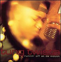 Tung_Twista-Runnin_Off_At_Da_Mouth-1992-RAGEMP3