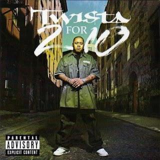 Twista-2_For_10-2005-MTD