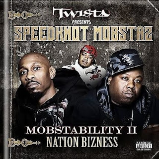 Twista_Presents_Speedknot_Mobstaz-Mobstability_2-Nation_Bizness-2008-CR